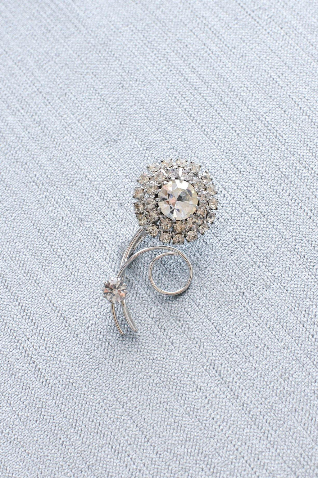 Wedding & Bridal Vintage Brooches | Shop Now! – Sweet & Spark