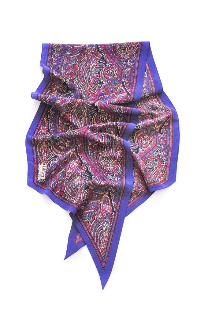 Liberty of London Rectangle Scarf