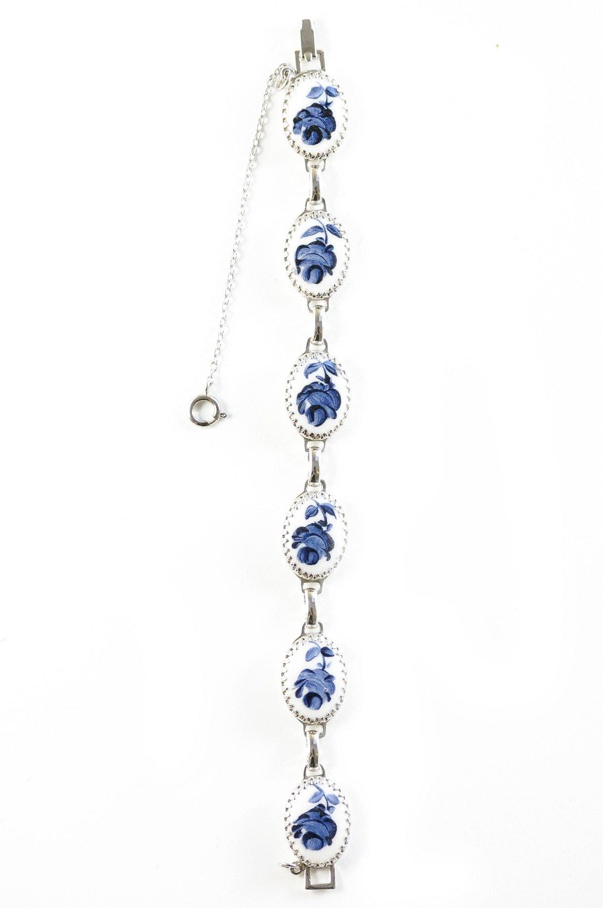whiting davis jewelry necklace