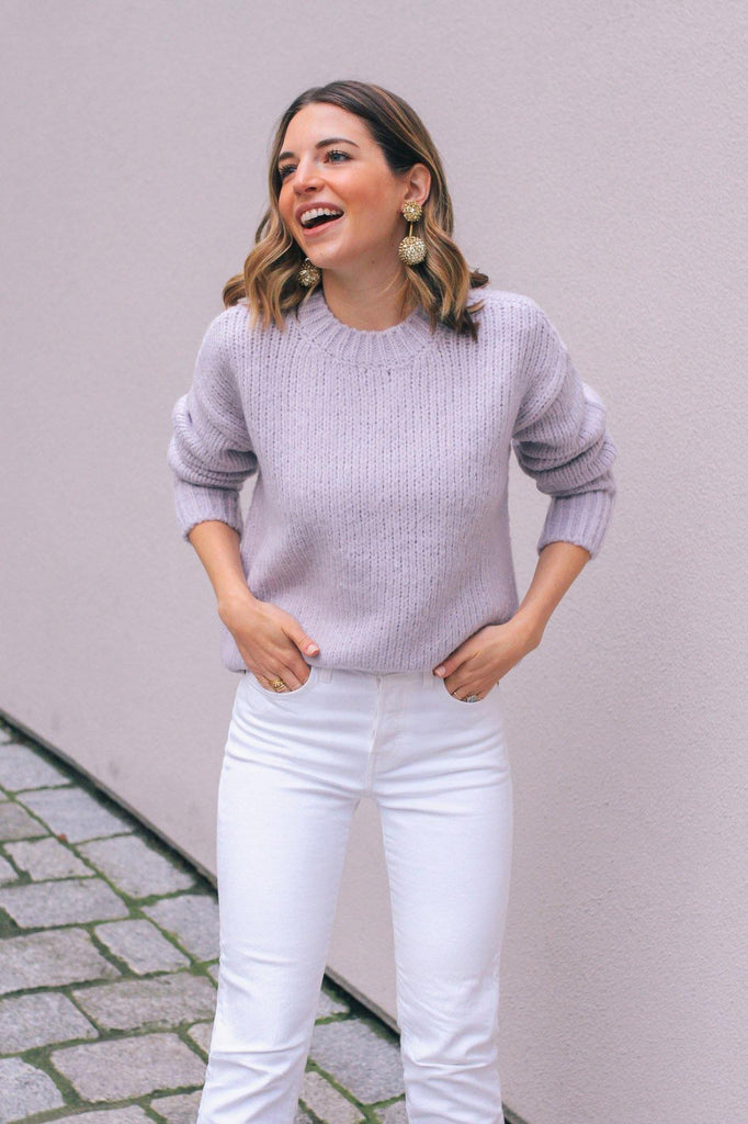 Sanctuary Telluride Sweater