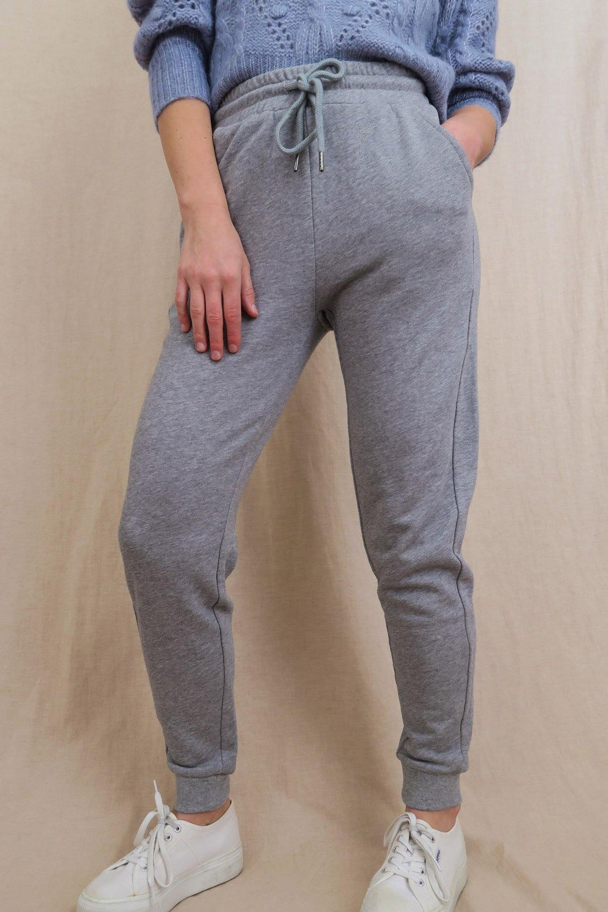 Heartloom Janie Jogger from Sweet and Spark