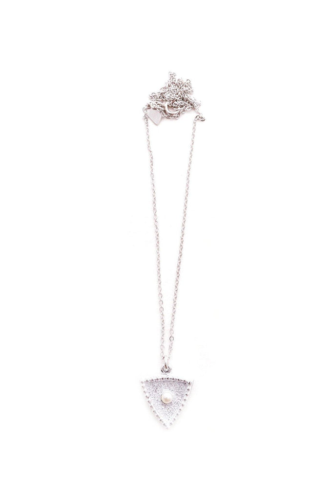 2n1 Dainty Charm Necklace