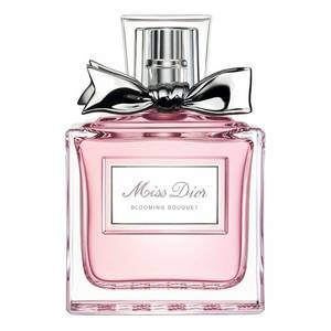 DIOR Miss Dior Blooming Bouquet Eau de Toilette