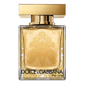 DOLCE&GABBANA The One Baroque Eau de Toilette