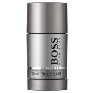 HUGO BOSS Boss Bottled Déodorant stick