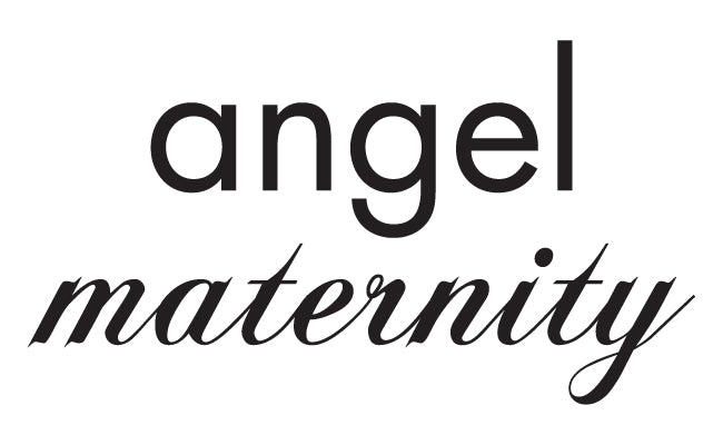 ANGEL MATERNITY