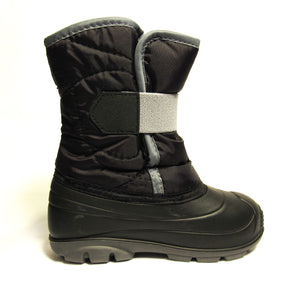 Kamik Footwear Snowbug3 Insulated Boot