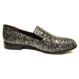 Marc Jacobs Zoe Loafer