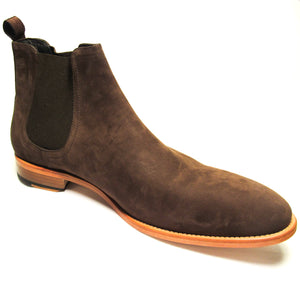 Modern Fiction Classic Chelsea Boot