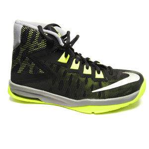 Nike Kids Air Devosion (GS) Basketball Shoe