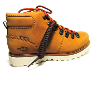 "North Face Ballard 6"" Boot"