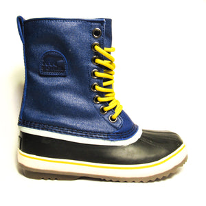Sorel 1964 Premium CVS Snow Boot