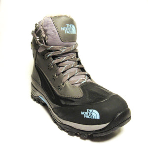 North Face Women's Chilkat Tech GTX