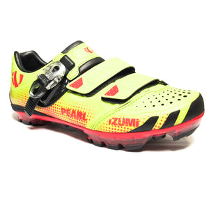 Pearl Izumi Ride Men's X-Project 2.0 Cycling Shoe