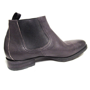 N.D.C. Made By Hand Claire R Capra Chelsea Boot