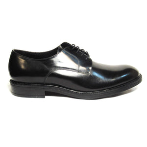 Kenneth Cole Public Eye Oxford