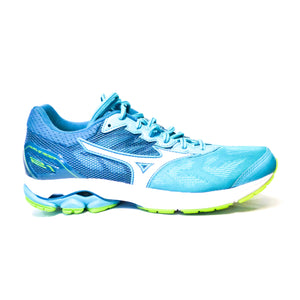 New Mizuno Women's Wave Rider 21 - Size 9.5