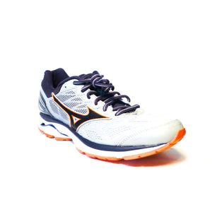New Mizuno Women's Wave Rider 21 - Size 8
