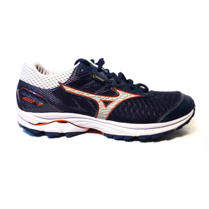 New Mizuno Women's Wave Rider 21 GTX - Size 8
