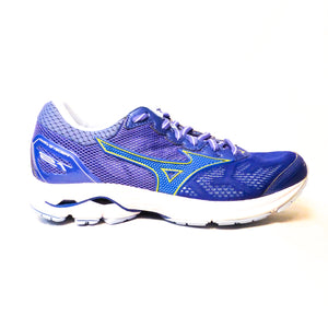 New Mizuno Women's Wave Rider 21 - Size 7
