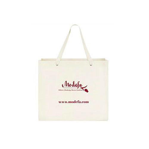 FREE TOTE on Orders over $50