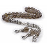 Muslim Tesbih Prayer Beads