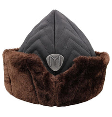 Ertugrul Kay tribe fan gear bork hat