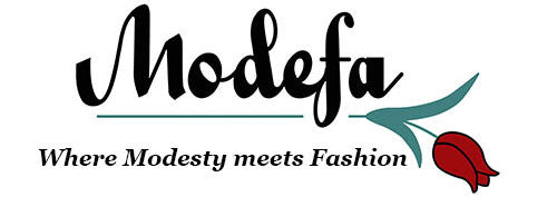 Modefa USA LLC