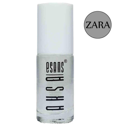 Alcohol Free Roll On Perfume Oil For Women - Zara