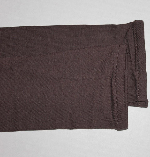 Arancia Sleeves Arancia Sleeves - Brown - Modefa