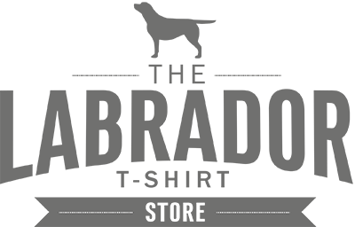 The Labrador T-Shirt Store