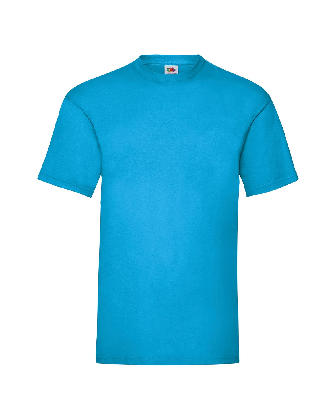 An Excellent Selection of Workwear T-Shirts. A Workwear Essential that can be Embroidered or Printed with Your Design or Logo
