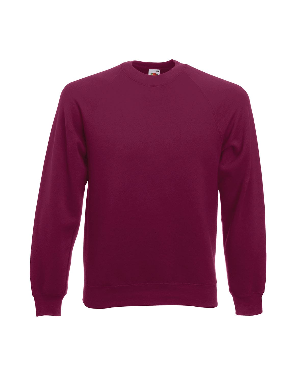 Workwear Sweatshirts Branded with Your Design or Logo Promoting you and your Business and Making you Stand Out