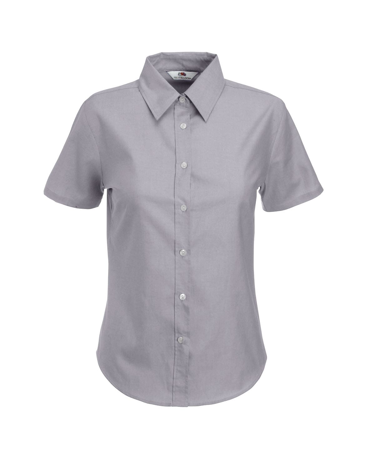 Workwear Blouses both Smart and Casual that can be Branded with Company Logo giving you a Professional Look