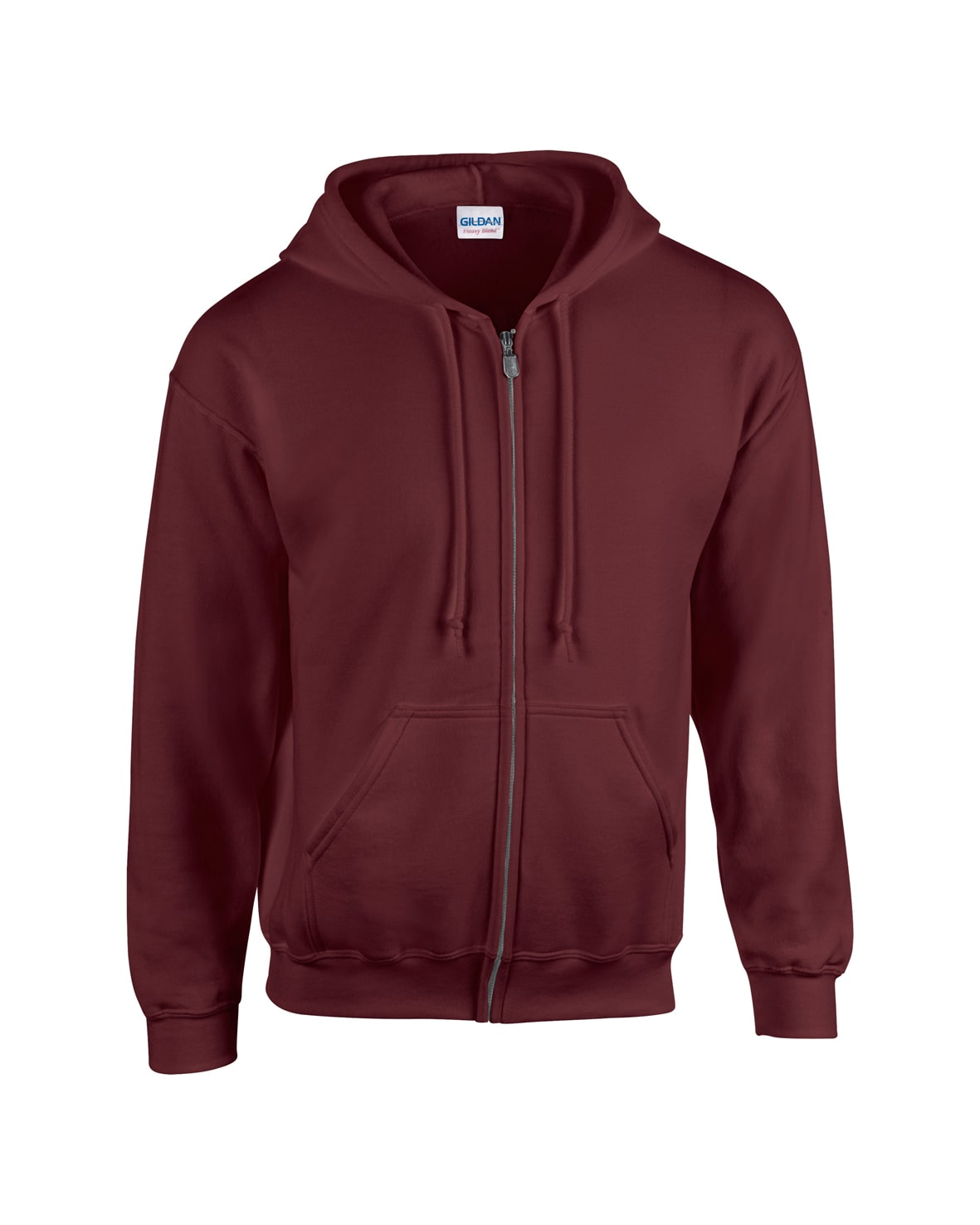 Hardwearing and Comfortable Workwear Hoodies that can be Branded with your Business or Company Logo