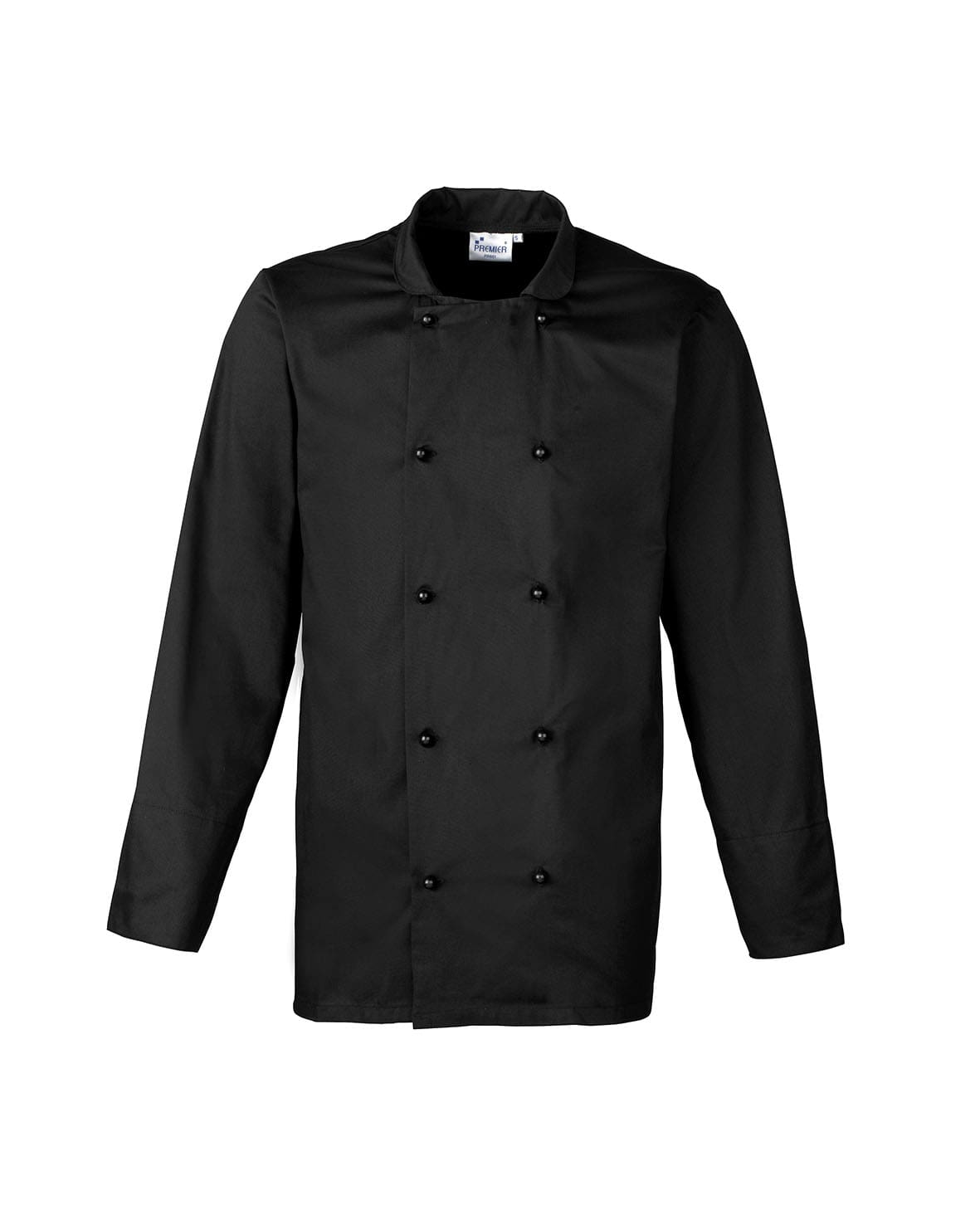 A Comprehensive Selection of Chef's Workwear Clothes and Accessories that can be Branded with Your Design or Logo