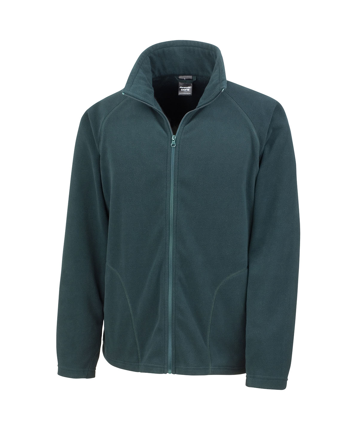 Fleeces that can be Branded with Your Company Logo. Smart, Functional and Hardwearing Fleeces for all businesses