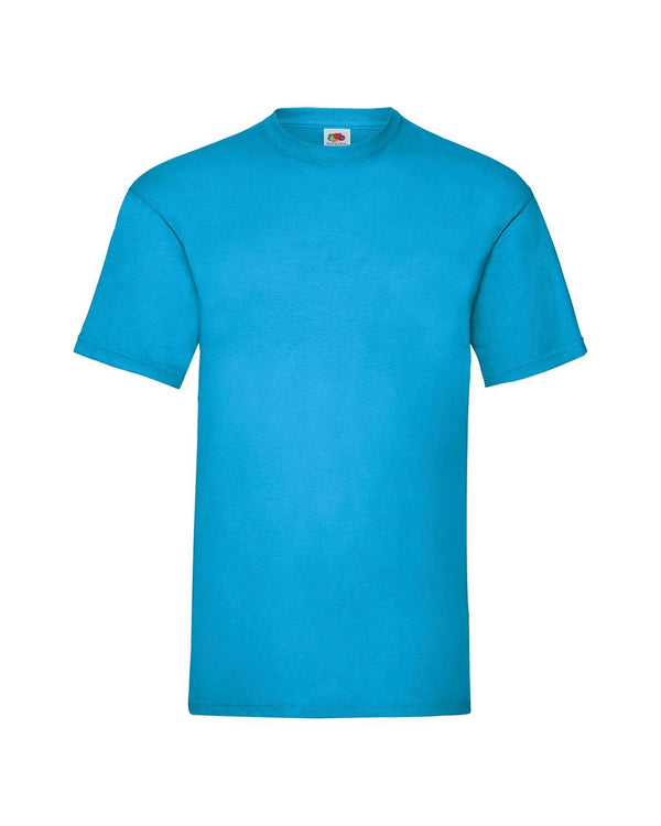 Original Round Neck T-Shirt