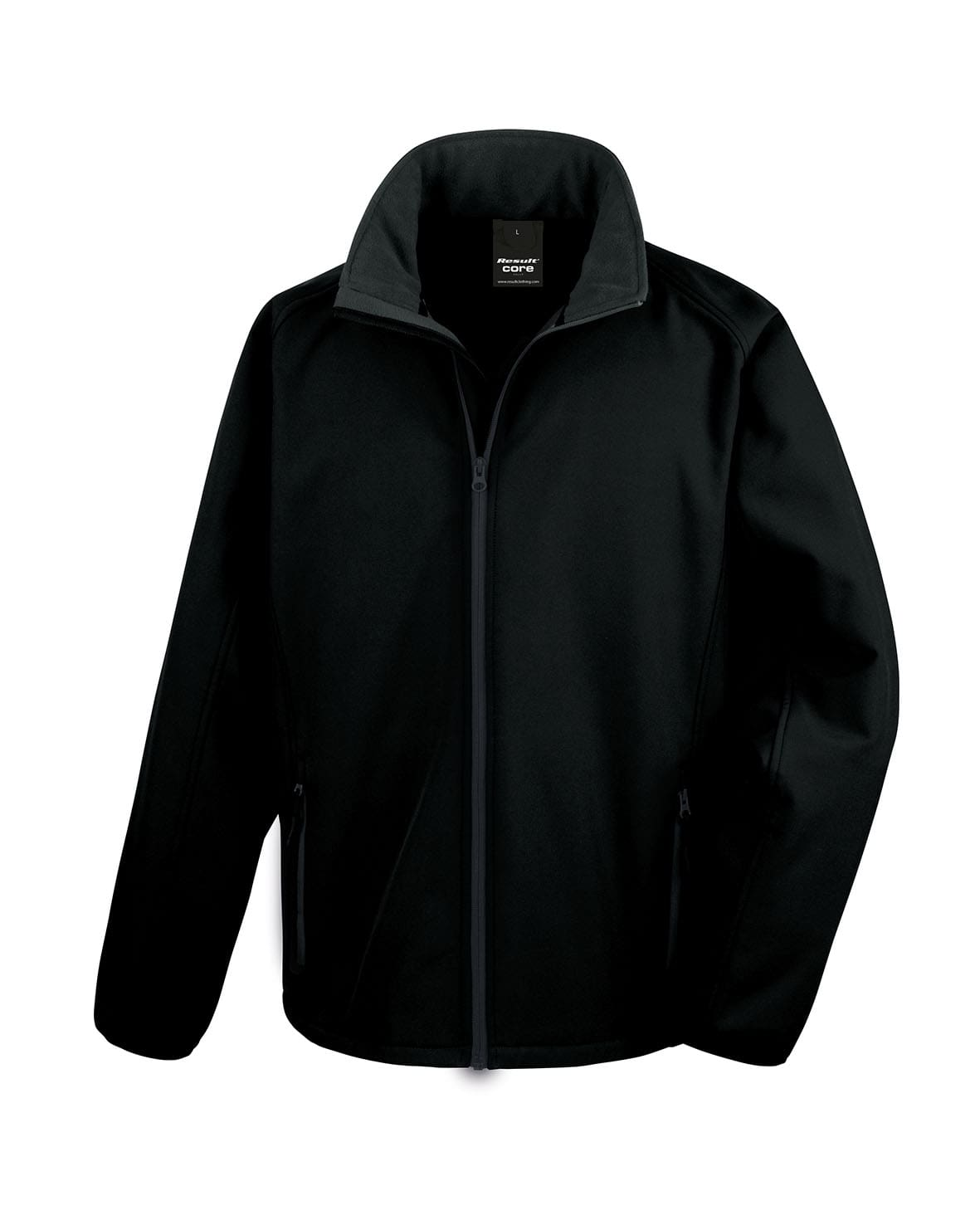 This is a photo of Printable Jacket pertaining to clipart