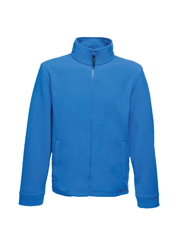 Ardmore Shell Jacket Workwear from Regatta branded with your logo or Design by York Workwear promoting you and your business