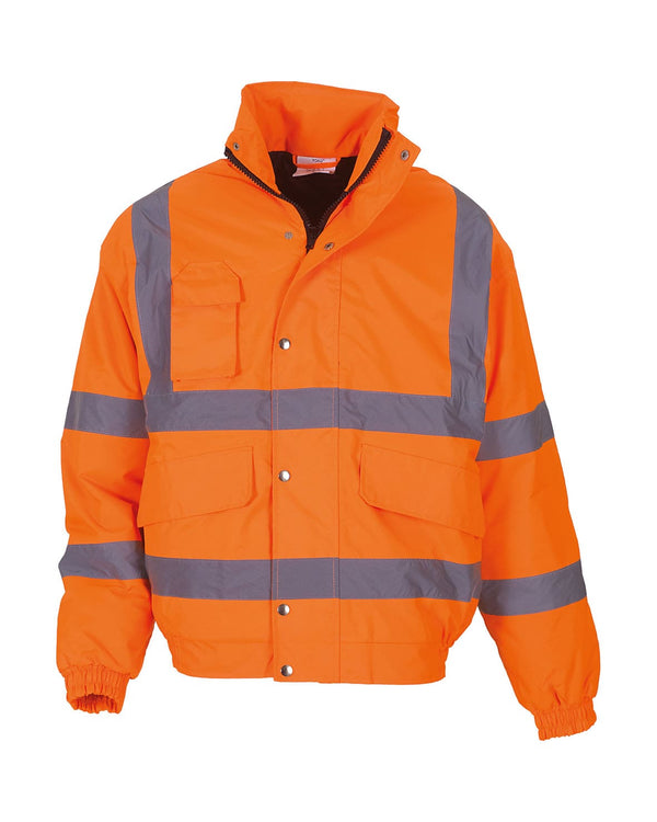 [Personalised Workwear] - York Workwear