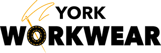 York-Workwear New