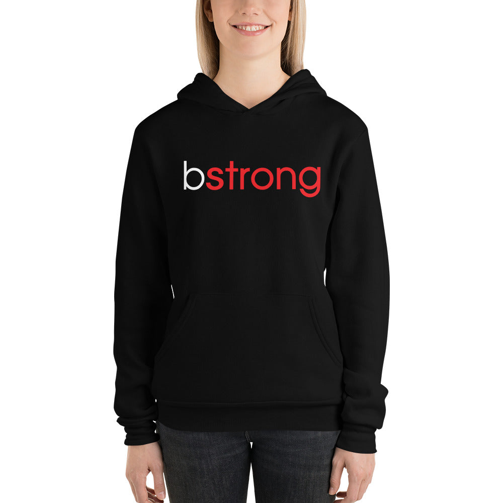 BSTRONG   Online Store BSTRONG