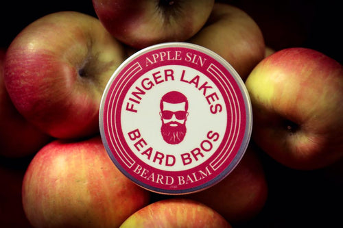AROUND THE LAKES: Fingerlakes Beard Bros talk fast success, long-term goals