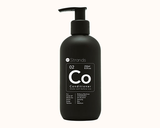 Conditioner (8 fl.oz.)