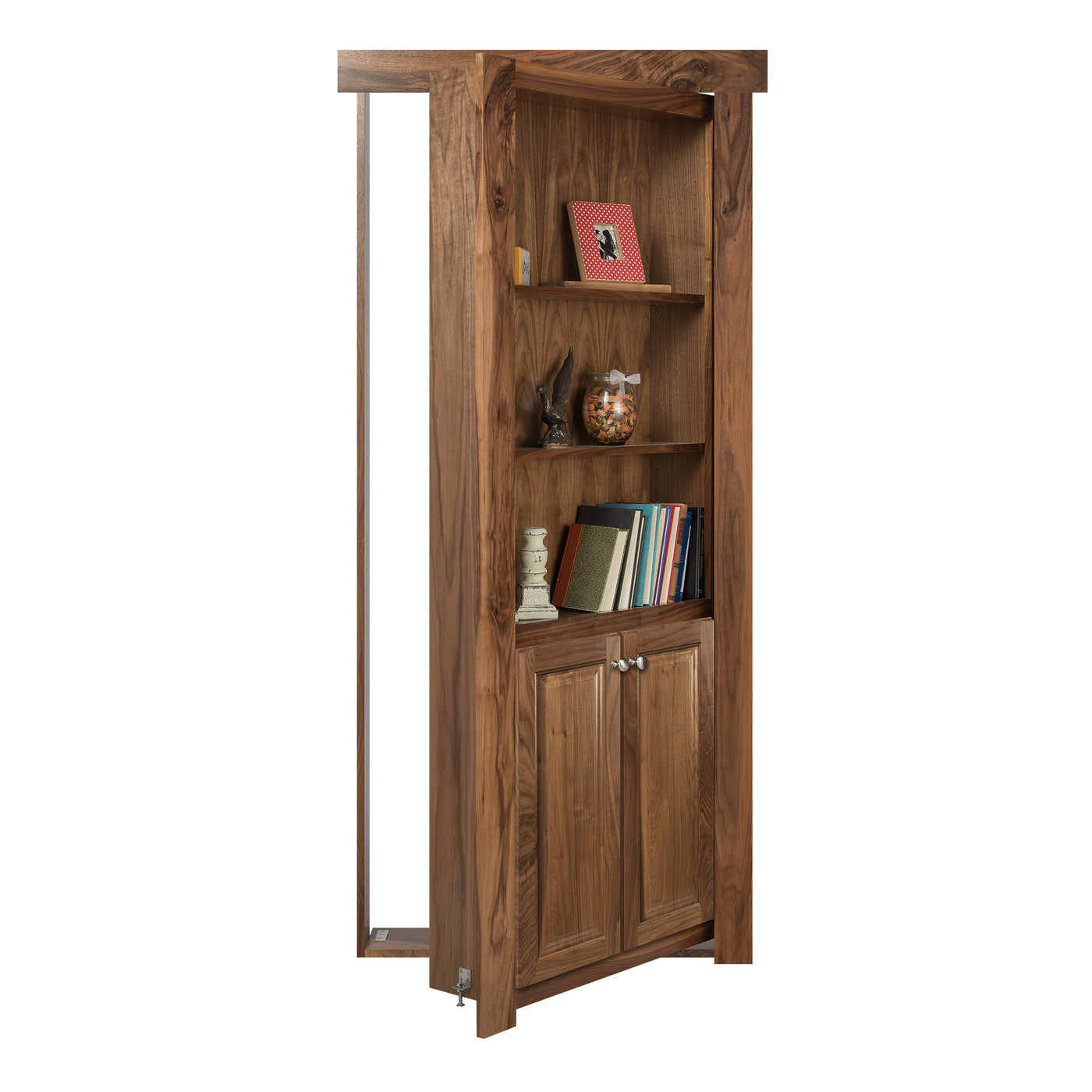 Prime Murphy Door Store Hidden Door Bookshelves Hardware More Interior Design Ideas Tzicisoteloinfo