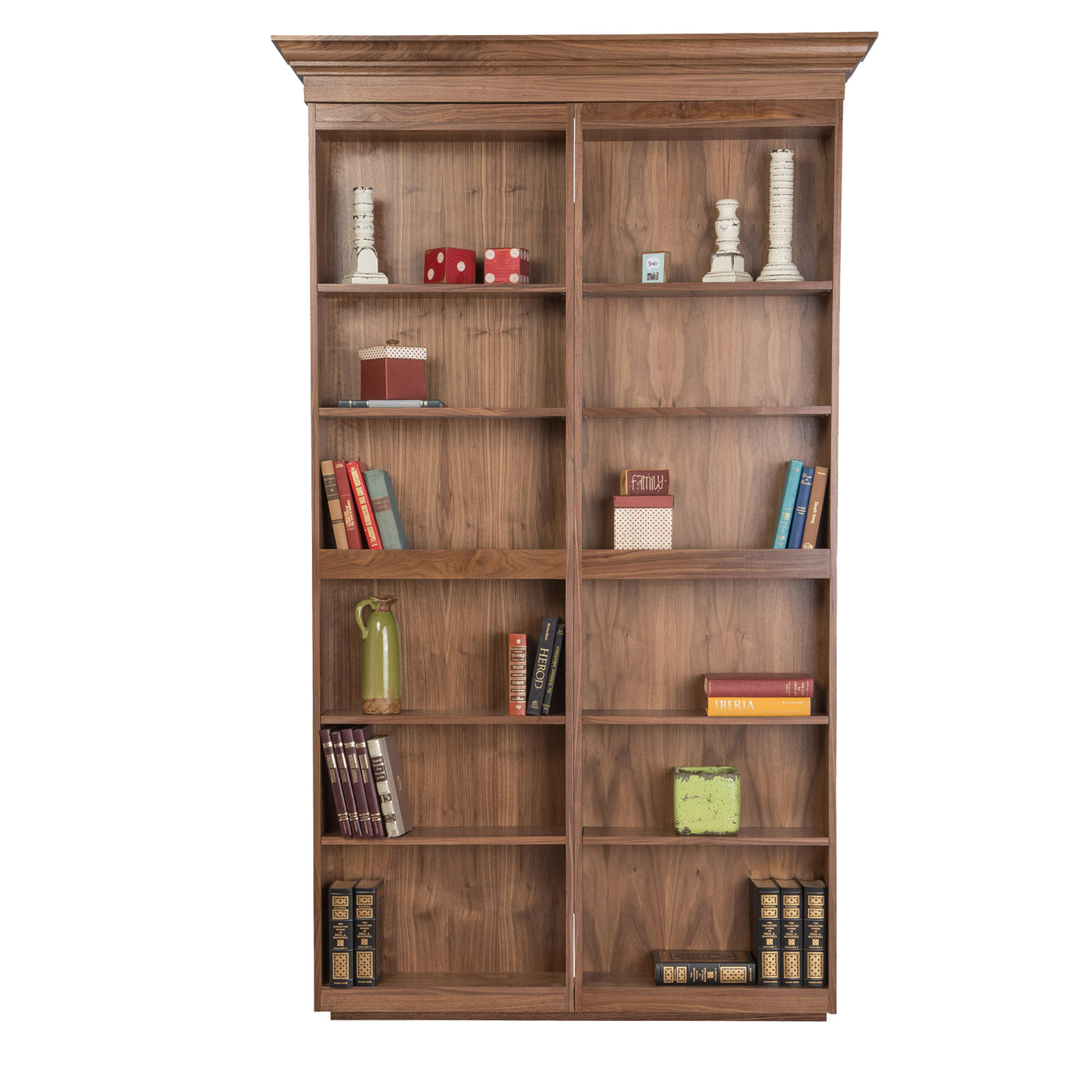 Murphy Door Store Hidden Door Bookshelves Hardware More