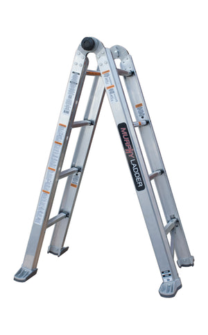 Murphy Ladder - Murphy Door