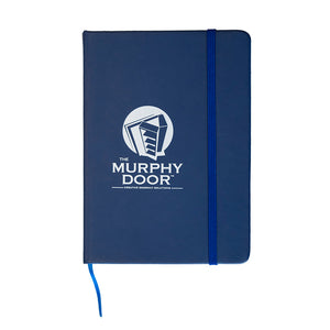 Murphy Door Notebook - Murphy Door