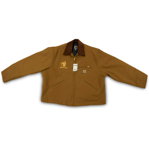 Murphy Door Carhart Jacket - Murphy Door